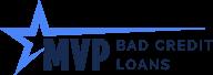 MVP Bad Credit Loans